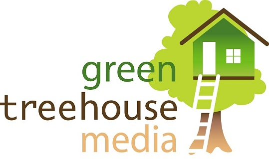 greentreehousemedia