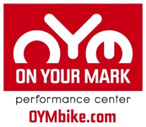 oym bike logo