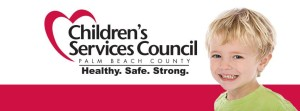 Children's Services Council of PBC
