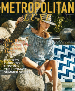 metropolitan-luxe-cover-summer-2017-unnamed